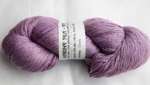 bmfa marine silk ciruela