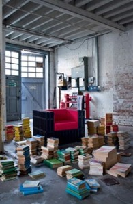 bookchair2 (2)