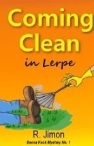 coming clean in lerpe