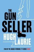 gun seller