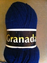inbalit granada