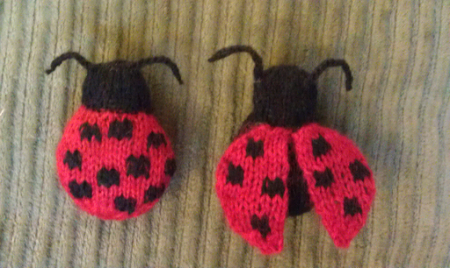 lady-bug-amigurumi-knitting-pattern