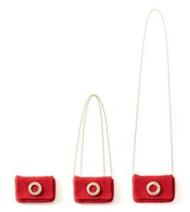 sarah oliver bag1