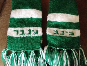 Go Maccabi names