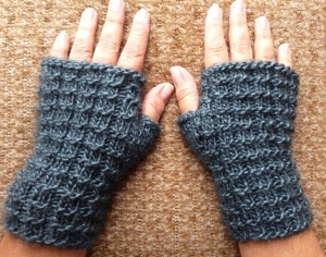 boxified mitts 3
