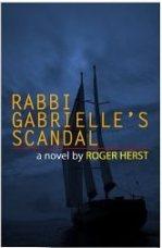rabbi gabriel's scandal