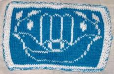 hamsa-cloth-1