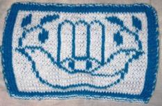 hamsa-cloth-2