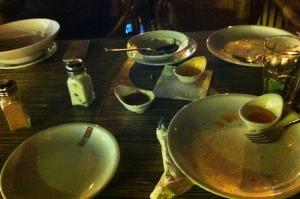 night cafe Akko 3