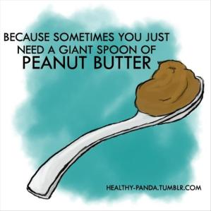 big-spoon-of-peanut-butter